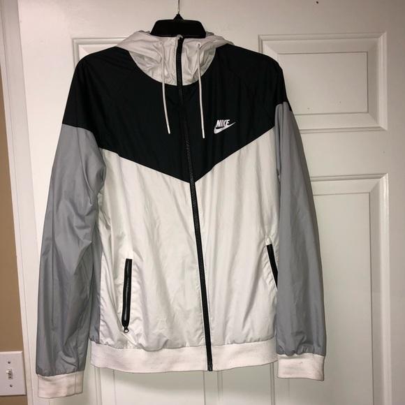 eb6b843a3 Nike men's windrunner full zip jacket. M_5c789cca45c8b31bc5dc9034